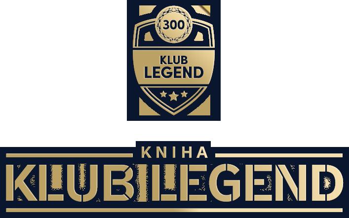 Klub legend